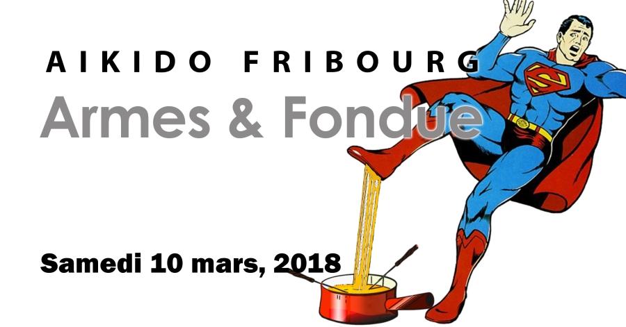 AF_Armes & fondue_2018_FB_Big